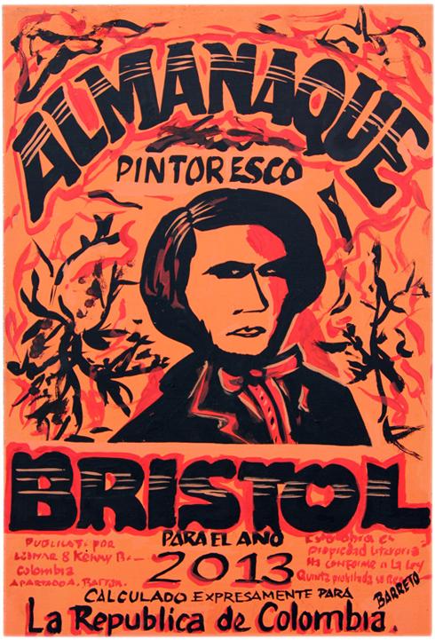 populardelujo_bristol_barreto