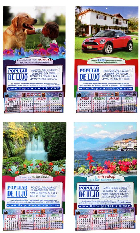 populardelujo_calendarios_herrada3 copy
