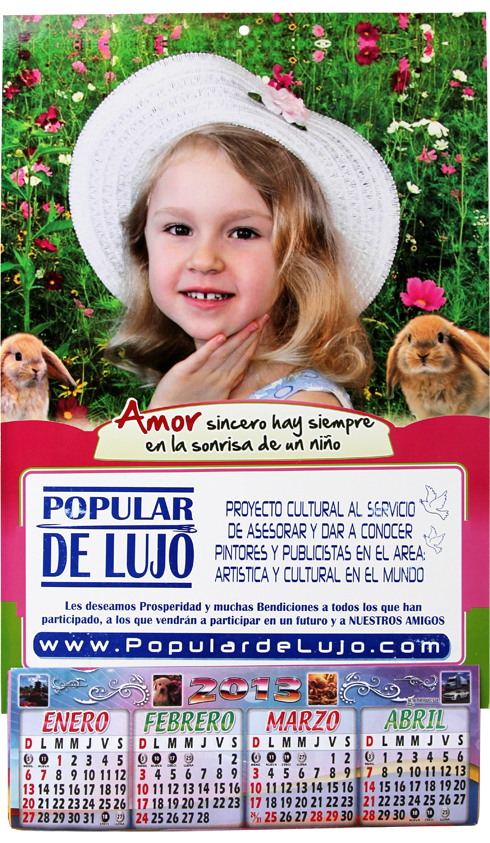 populardelujo_calendarios_herrada5