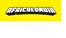 populardelujo_africolombia_logo