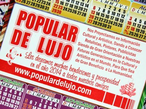 populardelujo_calendarios2014_detalle